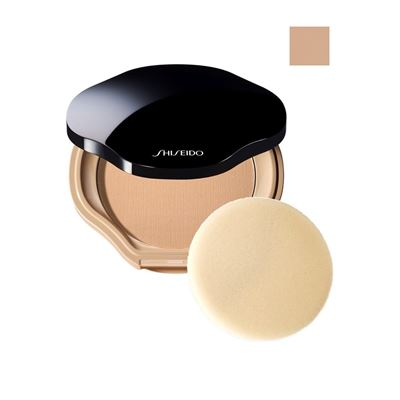 shiseido-sheer-and-perfect-compact-foundation-i40---fondoten.jpg