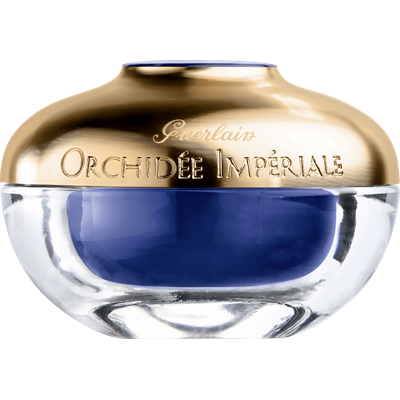 guerlain-orchidee-imperiale-3rd-generation-cream-50-ml.png
