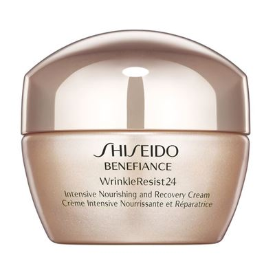 shiseido-benefiance-intensive-nourishing-recovery-cream-50-ml.jpg