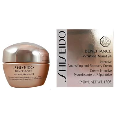 shiseido-benefiance-intensive-nourishing-recovery-cream-50-ml2.jpg