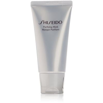 shiseido-the-skincare-purifying-mask-75-ml.jpg