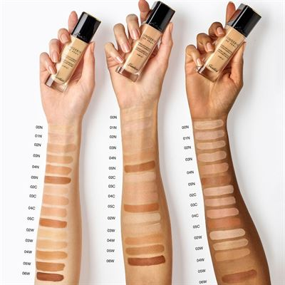 guerlain-lingerie-de-peau-fluid-foundation-swatch-1.jpg