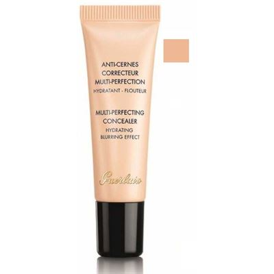 guerlain-multi-perfecting-concealer---04-medium-rose-12-ml.jpg