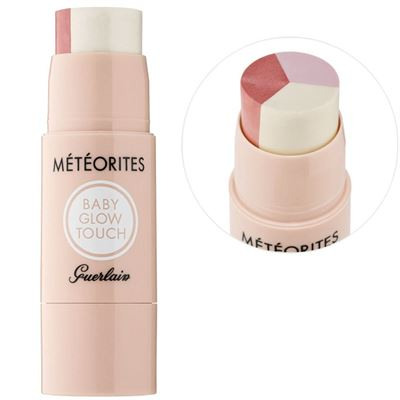 guerlain-meteorites-baby-glow-stick-touch-easy-strobing-rosy-glow-1.jpg