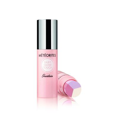 meteorites-baby-glow-touch-guerlain-3346470424258-rosy-glowfront_1024x1024.jpg