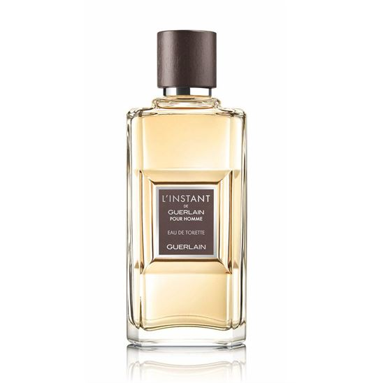 Erkekleri baştan çıkaran parfümler