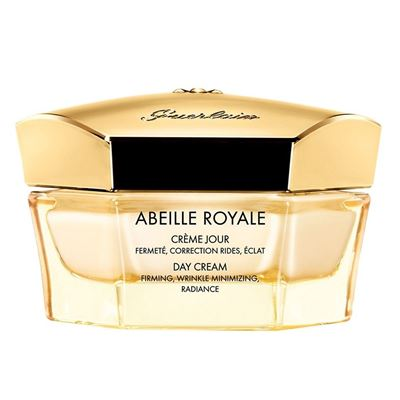 guerlain-abeille-royale-day-cream-firming-minimizing-radiance-50-ml.jpg