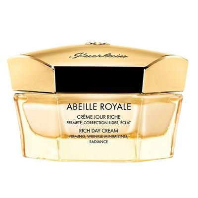 guerlain-abeille-royale-rich-day-cream-50-ml.jpg