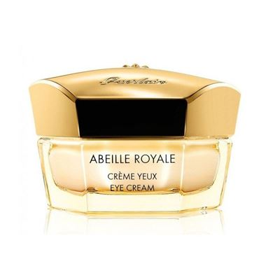 Guerlain Abeille Royale Eye Krem 15 ml Göz Kremi
