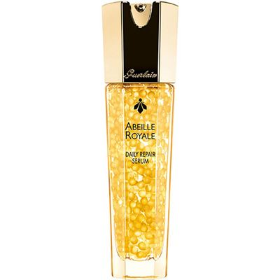 guerlain-abeille-royale-daily-repair-serum-30-ml.jpg