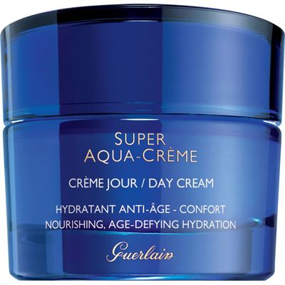 guerlain-super-aqua-creme-confort-day-cream-50-ml.jpg