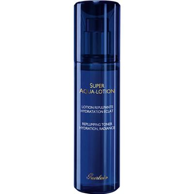Guerlain Super Aqua Lotion Replumping Toner 150 ml Tonik