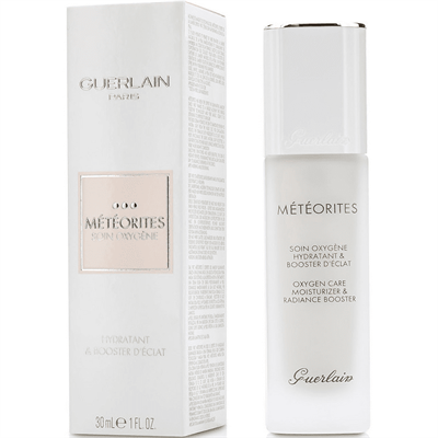 guerlain-meteorites-oxygen-care-moisturizer-and-radiance-booster-17-1491775124.png