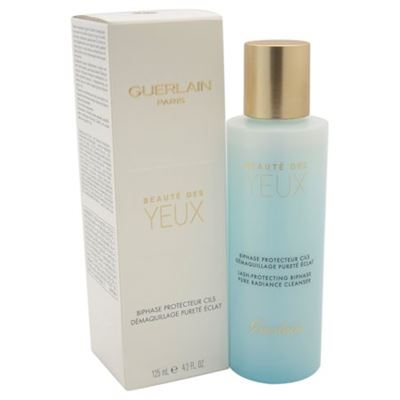 guerlain-eye-lip-biphase-make-up-remover-125-ml_.jpeg