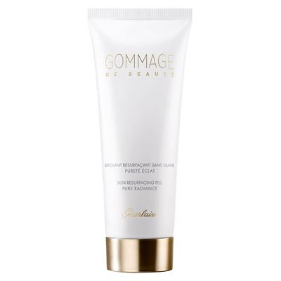 guerlain-gommage-de-beaute-skin-resurfacing-peeling-75-ml.jpg