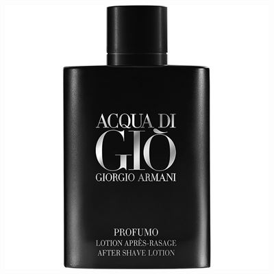 giorgio-armani-gio-profumo-after-shave-lotion-100-ml---tras-sonrasi.jpg