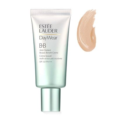 estee-lauder-daywear-bb-anti-oxidant-creme-30ml-lightmedium-1.jpg