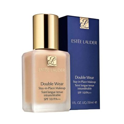 estee-lauder-double-wear-foundation-porcelain-1n0-1.jpg
