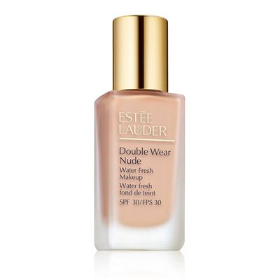 estee-lauder-double-wear-2c1.jpg
