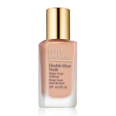 Estee Lauder Double Wear Nude Water Fresh SPF30 2C2 Fondöten