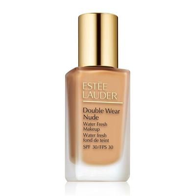 Estee Lauder Double Wear Nude Water Fresh SPF30 3W1 Fondöten