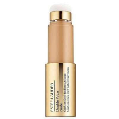 estee-lauder-double-wear-2c2-pale-almond-foundation-1.jpg