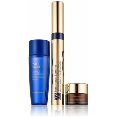 Estee Lauder Sumptuous Extreme Essentials Set