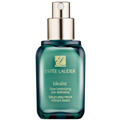 Estee Lauder Idealist Pore Minimizing Refinisher Serum 75ml