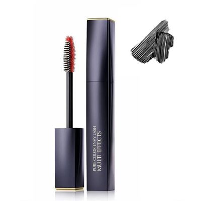 Estee Lauder Pure Color Envy Lash Multi Effects Mascara Siyah