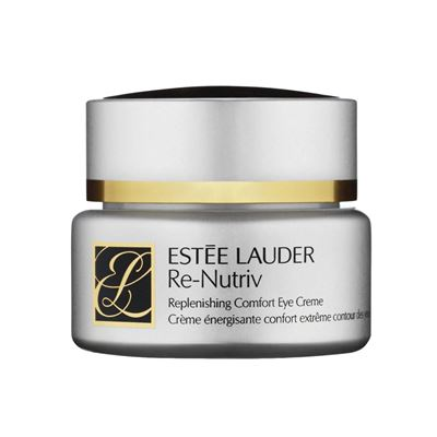 Estee Lauder Re Nutriv Replenishing Comfort 15 ml - Göz Kremi