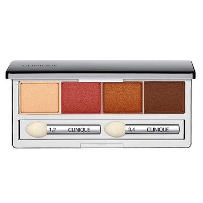 clinique-allabout-eyeshadow-quads03-morningjava-1.jpg
