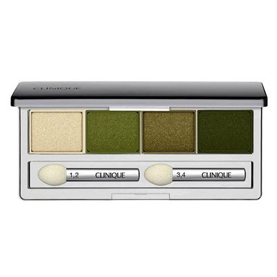 clinique-allabout-eyeshadow-quads05-onsafari-1.jpg