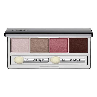clinique-allabout-eyeshadow-quads06-pinkchocolate-2.jpg