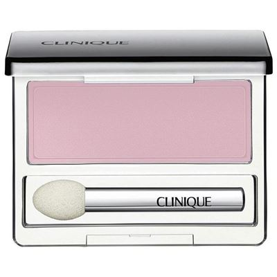 Clinique All About Eye Shadow Super Shimmer 24 Göz Farı