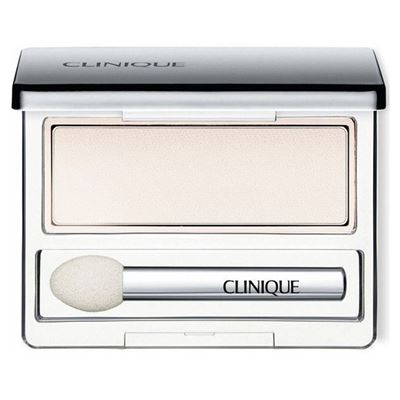 Clinique All About Eye Shadow Super Shimmer 09 Göz Farı