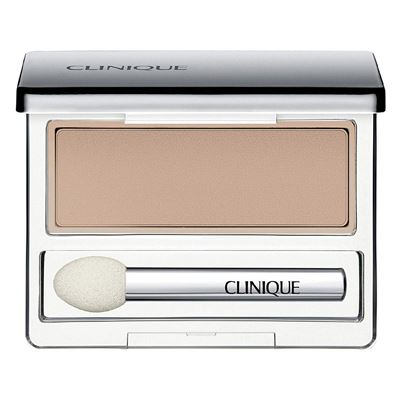 clinique-all-about-eyeshadow-super-shimmer1.jpg