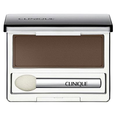 clinique-all-about-eyeshadow-soft-matte-french-roast-1.jpg