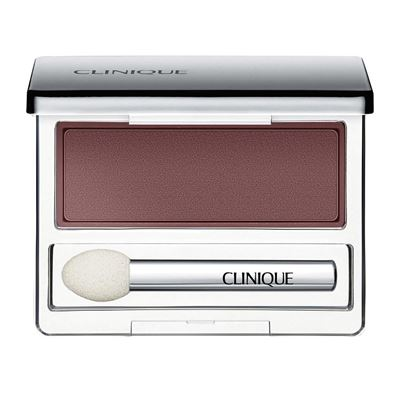 Clinique Shadow Soft Chocolate Covered Cherry Göz Farı