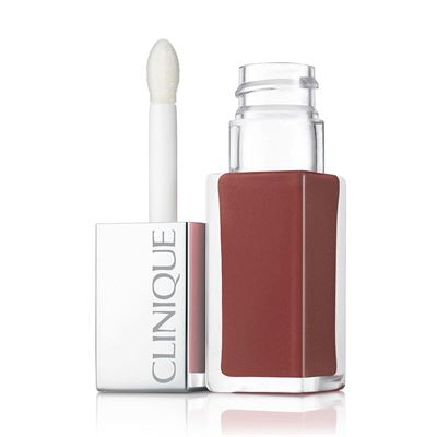 clinique-pop-lacquer-lipgloss-cocoapop-1.jpg