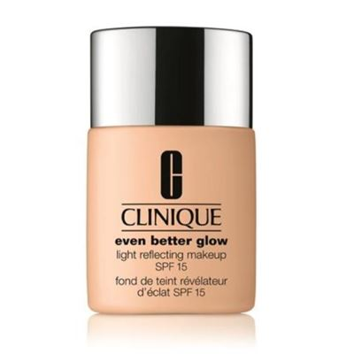 clinique-even-better-glow-makeup-fondoten-spf-15---10-alabaster-2.jpg