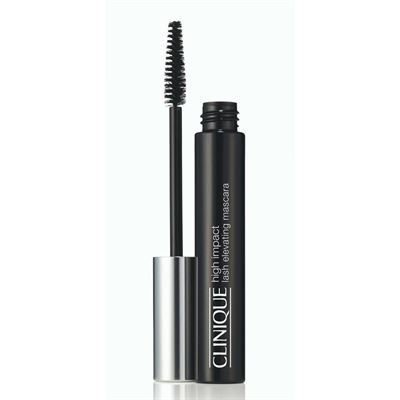 Clinique High Impact Lash Elevating Mascara 01 Siyah