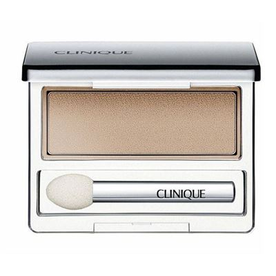 Clinique All About Eye Shadow Singles Foxier Göz Farı