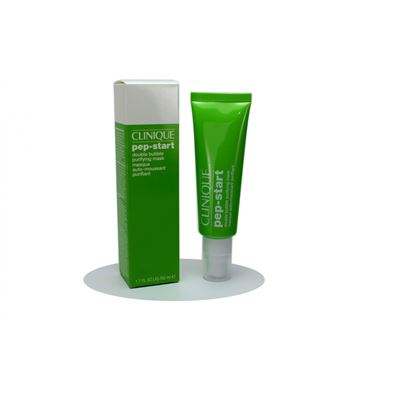 clinique-pep-star-bubble-mask-50ml-maschera-gel-purificante-in-bolle.jpg