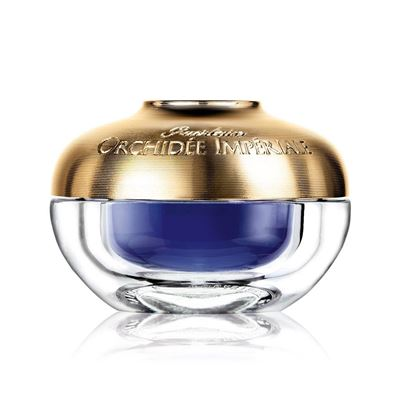 Guerlain Orchidee Imperiale Exceptional Complete Care Krem