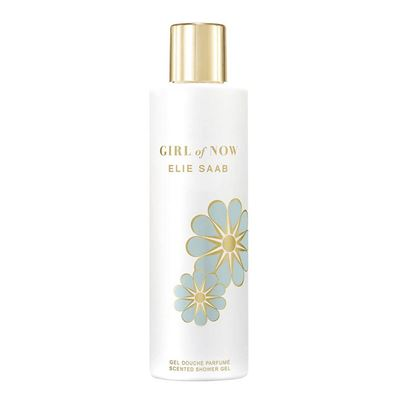 Elie Saab Girl Of Now 200 ml Duş Jeli