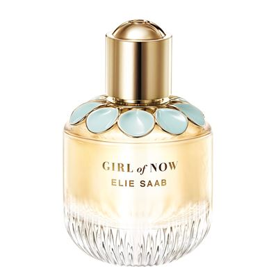 elie-saab-girl-of-now-edp---bayan-parfumu.jpg