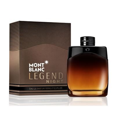 mont-blanc-legend-night-edp---erkek-parfumu-100-ml.jpg