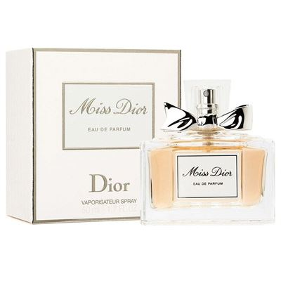dior-miss-dior-edp-50ml-2.jpg