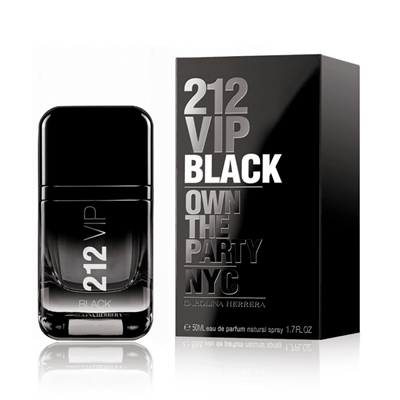 carolina-herrera-212-vip-black-erkek-edp-50ml-5998-34-b.png