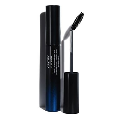 shiseido-full-lash-multi-dimension-mascara-waterproof-bk901-2.jpg